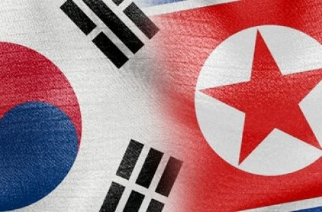 South Korea will develop Stuxnet-like cyberweapons to destroy North Korean nuclear facilities