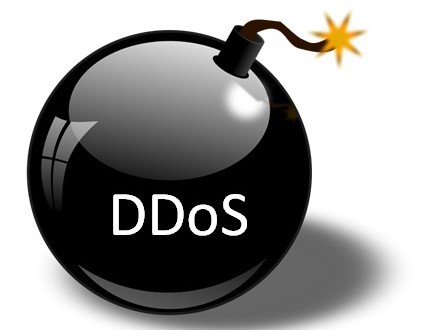 The 400Gbps largest DDoS attack has hit Europe using NTP Amplification