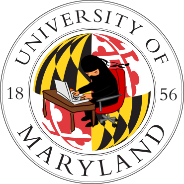 university-of-maryland-hacked-personal-information-of-300000-staff-and-students-stolen