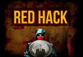 RedHack Leaks Contact Details of US Embassy staff  in Turkey