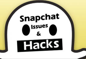 Vulnerability that lets hackers hack Snapchat and disable your iPhone