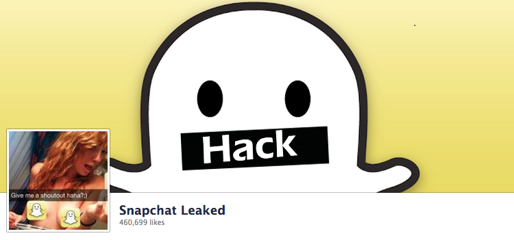 how to hack snapchat iphone vulnerability that lets hackers snapchat and disable 17166
