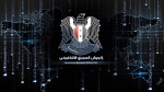 Syrian Hackers Claim They've Compromised US Central Command-2