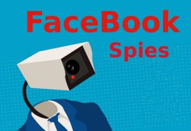 Its not just the NSA! Facebook also collects data: Says White House
