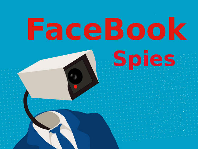 facebook_spying-facebook-also-snoops-says-white-house