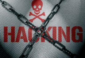 Official Website of Multi-Hazard Early Warning System for Africa and Asia Hacked