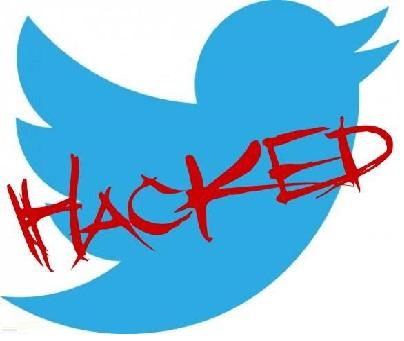 Anonymous Ecuador Hacks Official Twitter Account of Ecuador President
