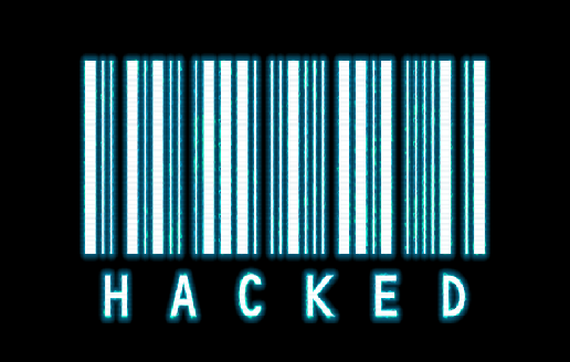 Kuwait' Ministry of Internal Affairs Website Hacked, hacker demands interference in Syria