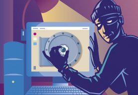 Largest Data Hack in the history! 360mn stolen account credentials found online