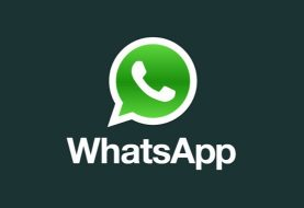 Vulnerability in WhatsApp Allows Hackers To Read Your Conversation and View Media