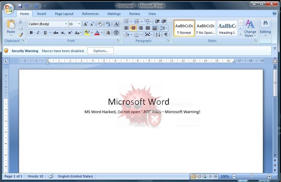 microsoft-warns-against-opening-rtf-files-5