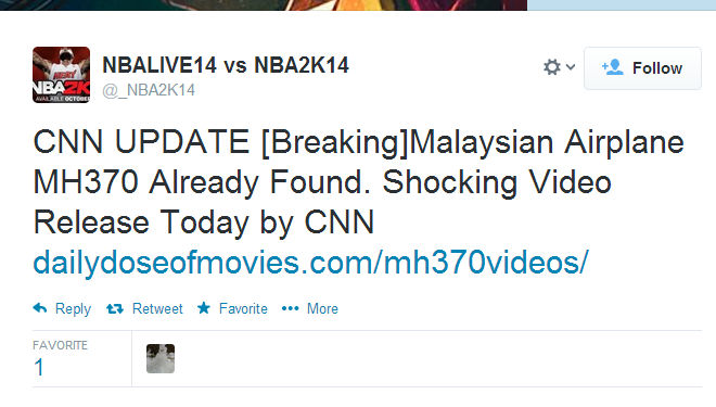missing-malaysia-airlines-flight-mh370-plane-found-in-bermuda-triangle-viral-facebook-links-are-profiting-hackers-4