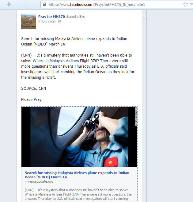missing-malaysia-airlines-flight-mh370-plane-found-in-bermuda-triangle-viral-facebook-links-are-profiting-hackers--8