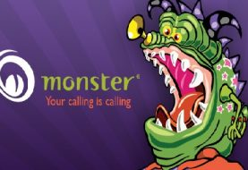 Hackers Target Monster Jobs Website with Gameover Zeus malware