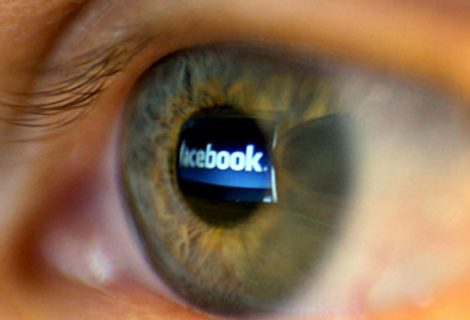 Facebook could be developing Anonymous app that will force users to confess their secrets: Report