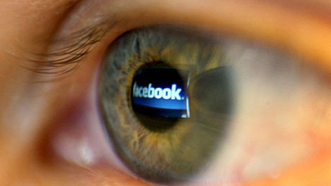 Snowden Leaks: NSA Posed as Facebook to infect computers with malware