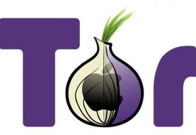 Alert: Tor Browser app in the Apple Store is fake, spreading Malwares and Spywares! Do not download!