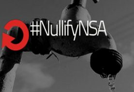 Why The NSA is Trying to Keep Its Water Usage a Secret?