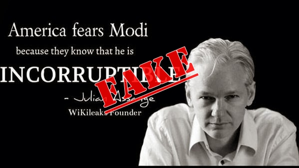 wikileaks-assange-modi-fake-tweet