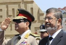 Egyptian Armed Forces Training Authority Website Hacked and Defaced