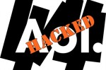 aol-accounts-hacked-email-addresses-passwords-home-addresses-swiped