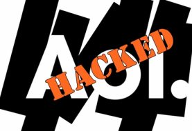 AOL Accounts Hacked: Email Addresses, Passwords, Home Addresses Swiped