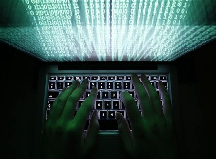 bangalore-city-police-official-website-hacked-by-pakistani-hacker-2