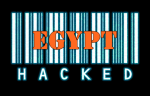 egyptian-ministry-of-information-website-hacked-by-libyan-cyber-army-2