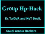 group-hp-hacks-westminster-city-website