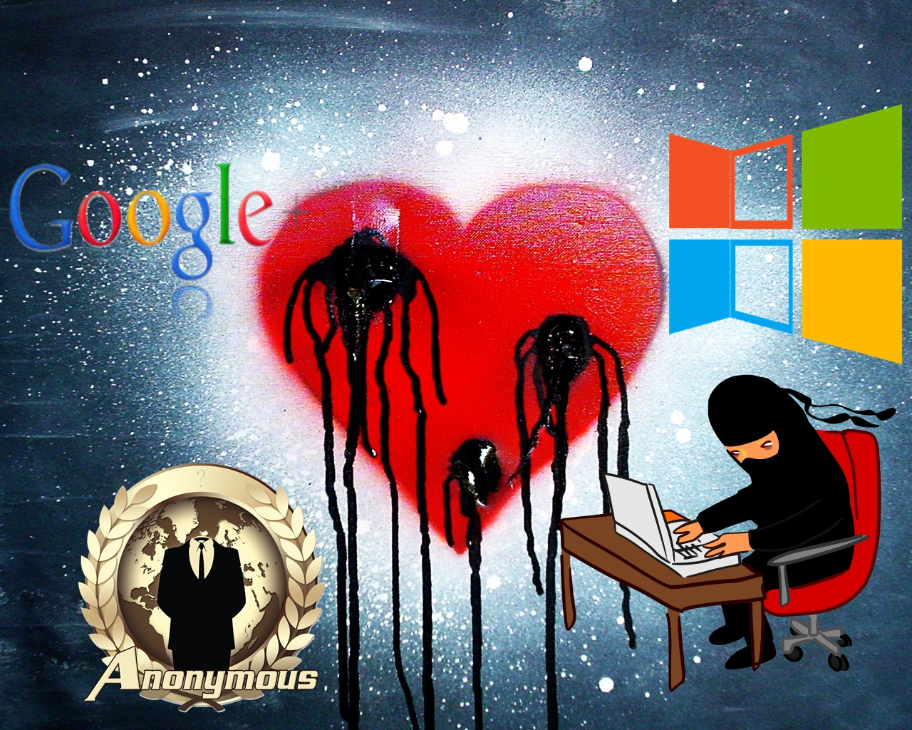heartbleed-cyber-events-you-might-have-missed