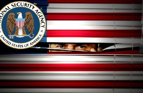 NSA conducted warrantless searches of Americans' calls and Emails! Report