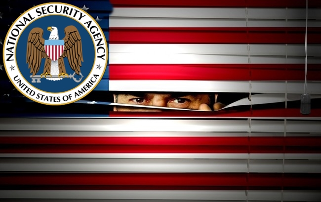 nsa-fisa-spying-american-emails-calls