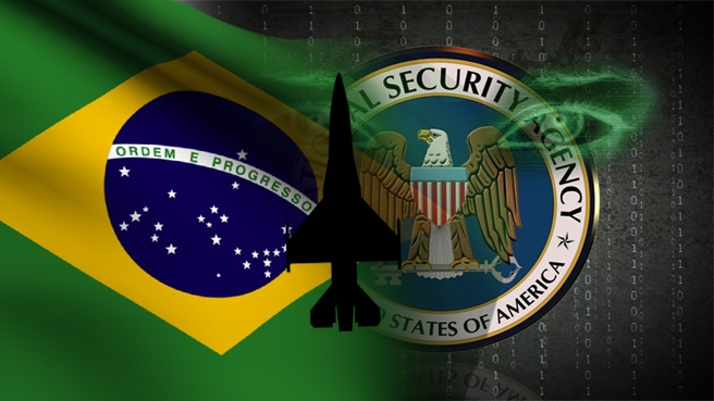 nsa-ruins-it-for-americans-brazil-ignores-boeing-awards-saab-with-usd-4-5-billion-fighter-jet-deal