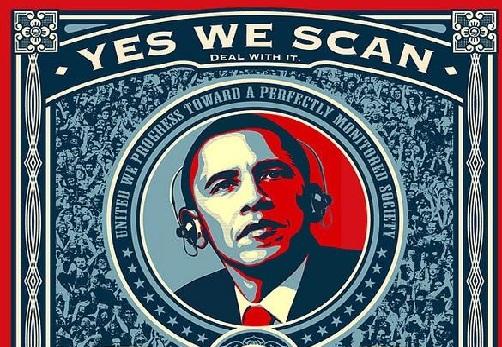Snowden Document Reveals NSA spied on 122 world leaders
