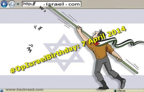 opisrael-israeli-ministry-of-agriculture-domain-hacked-100-other-crushed-down-by-anonymous