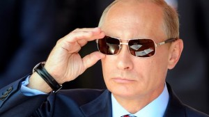 putin-internet-cia-russia