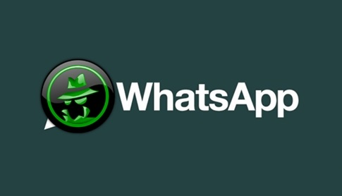 Facebook shares your data but what about WhatsApp? Do you still want to use it?