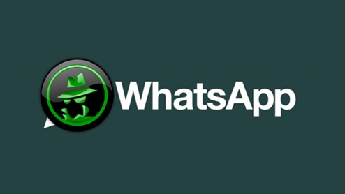whatsapp-do-you-still-want-to-use-it-facebook