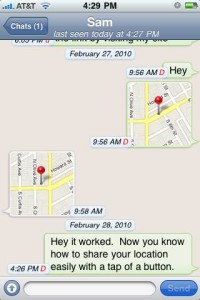 whatsapp-share-location-how-to-whatsapp-flaw-leaves-user-location-vulnerable-to-hackers-and-spies
