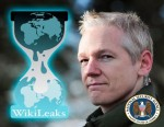 wikileaks-about-80-companies-cooperating-with-nsa-intel-ibm-microsoft-included-2