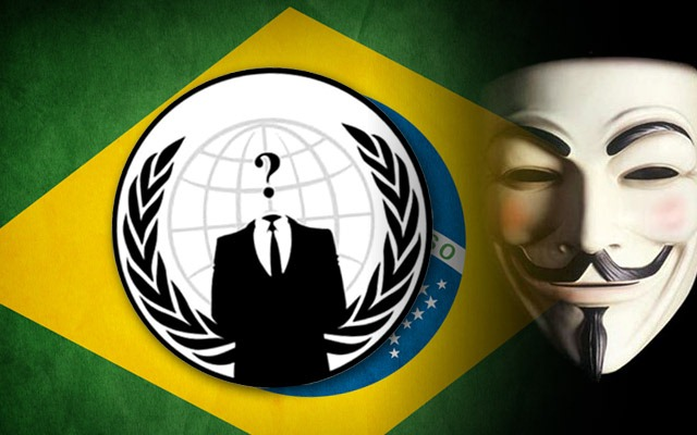 anonymous-hackers-plan-massive-cyber-attack-on-brazil-world-cup-sponsors