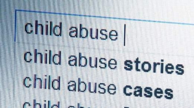 delete-our-filthy-searches-paedophiles-and-politicians-ask-google-to-remove-their-search-results