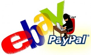 eBay and Paypal Hacked; 128 Million Users Asked to Change Passwords