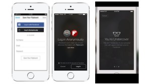 facebook-introduces-anonymous-login-to-tackle-privacy-concerns-1