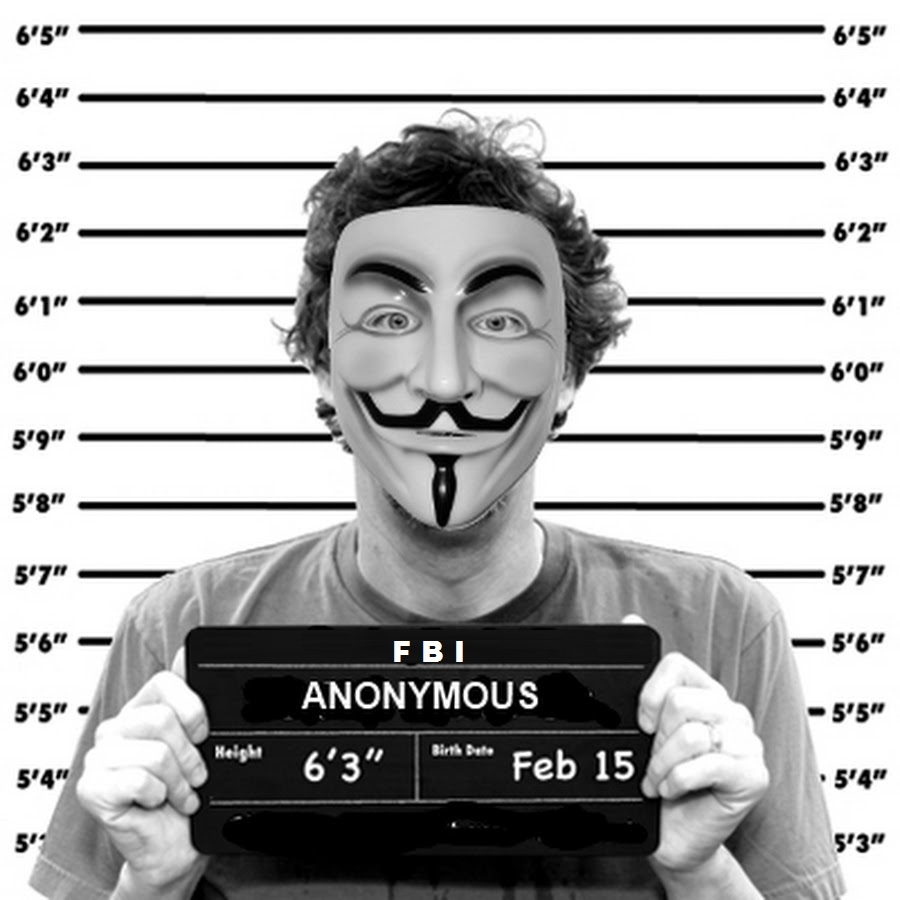 fbi-may-put-anonymous-hacker-behind-bars-for-440-years-on-44-charges-2
