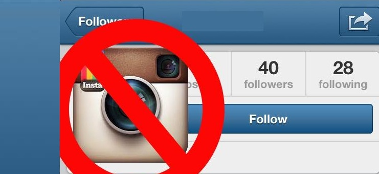 instagram-banned-in-iran-due-to-privacy-concerns-2