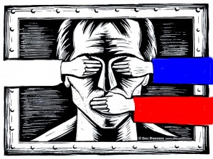 internet-censorship-russia-threatens-to-ban-facebook-and-twitter