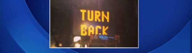 san-francisco-traffic-sign-board-hacked-to-warn-drivers-of-godzilla-attack-2