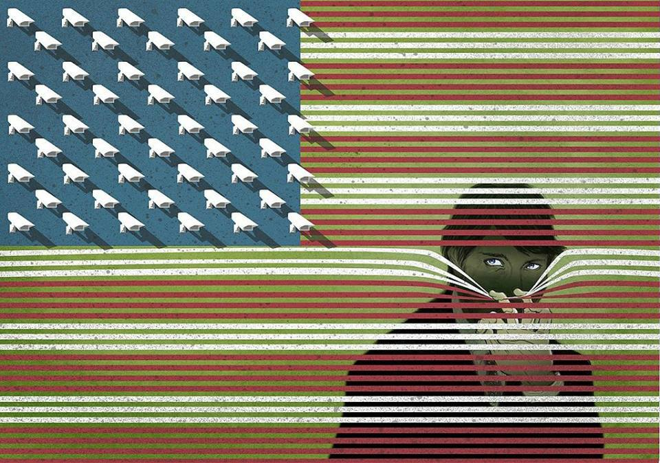 nsa-harvested-data-on-millions-but-spied-on-just-248-americans