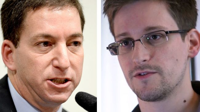 snowden-leak-finale-greenwald-to-publish-list-of-u-s-citizens-nsa-spied-on